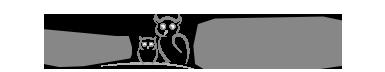 Logo Eule Apotheke Dietzenbach