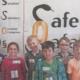 pressebild safety safari taubengarten-apotheke