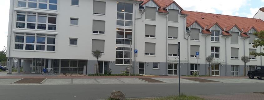 parkplätze eulen apotheke dietzenbach